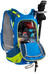 Camelbak Ultra 10 2L Electric Blue/Lime Punch
